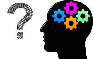 מה יכול לעשות מנטליסט ראשית