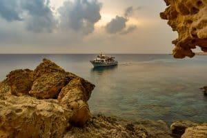 לבקר קפריסין ראשית